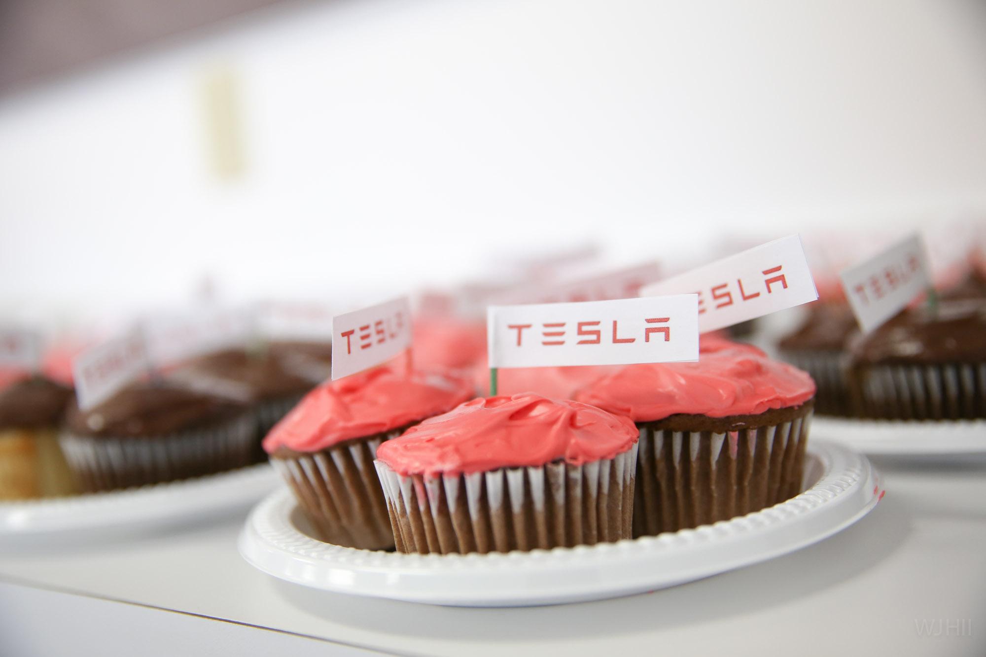 TeslaMotorsClub_Tampa_28APR13_0019.jpg