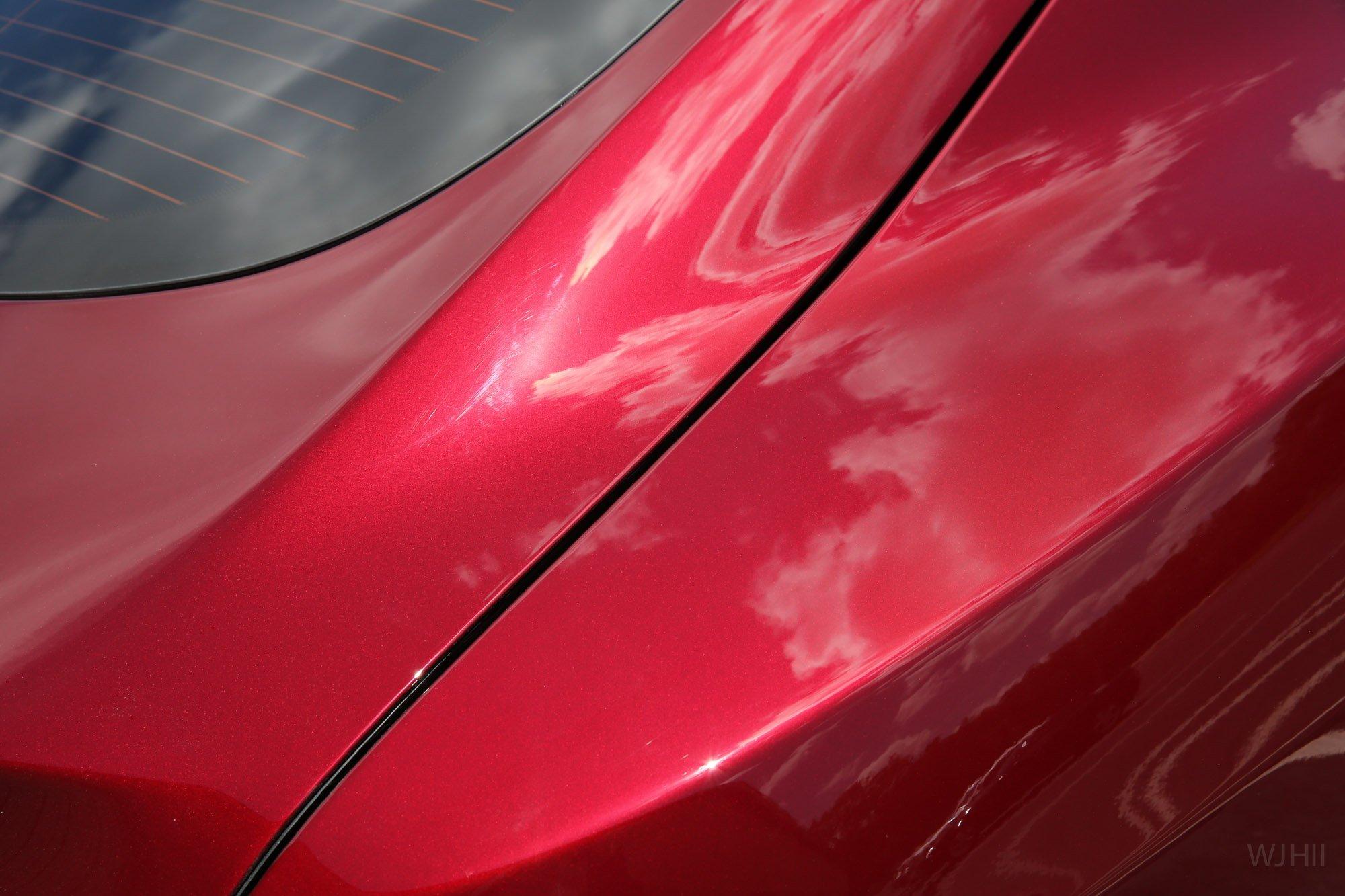 TeslaMotorsClub_Tampa_28APR13_0030.jpg