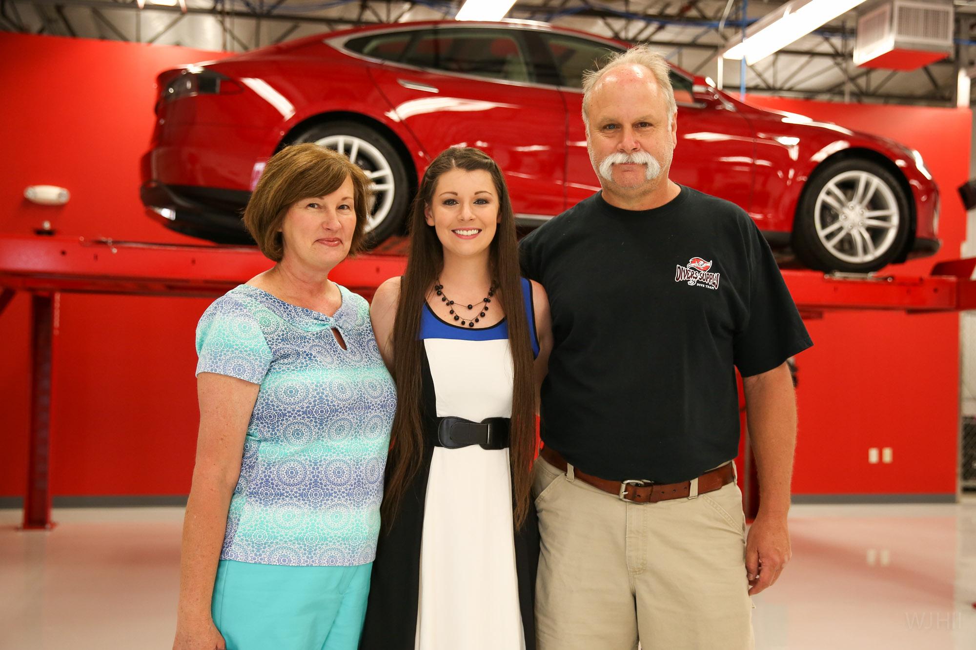 TeslaMotorsClub_Tampa_28APR13_0039.jpg