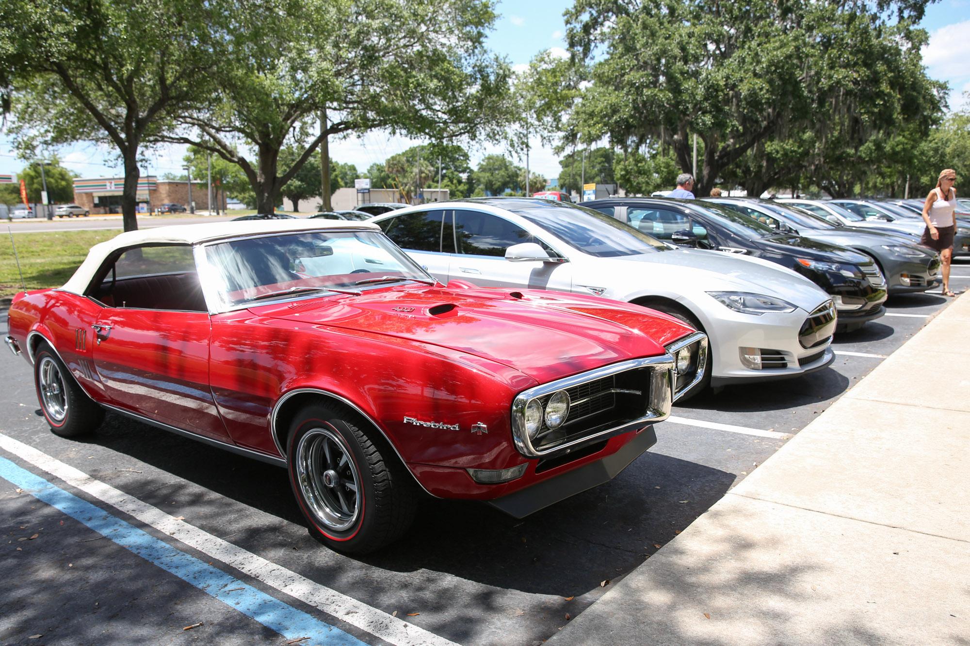 TeslaMotorsClub_Tampa_28APR13_0042.jpg