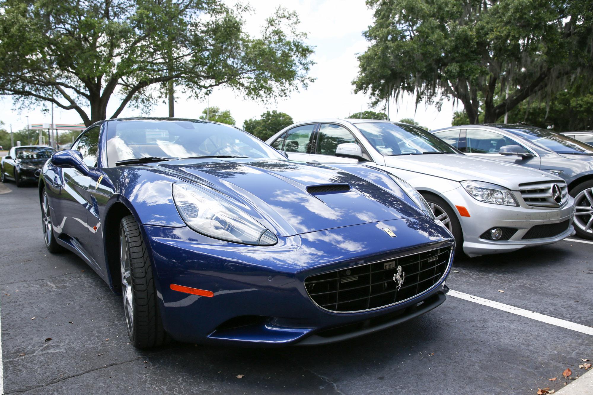 TeslaMotorsClub_Tampa_28APR13_0043.jpg