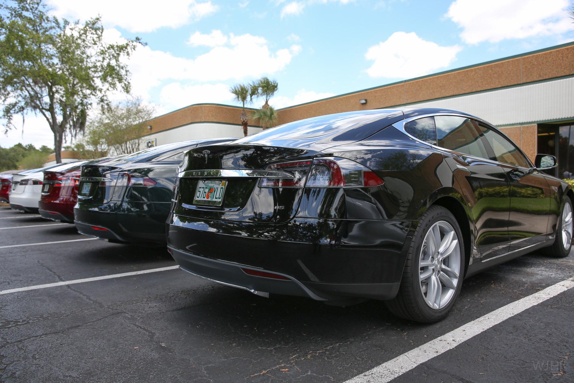 TeslaMotorsClub_Tampa_28APR13_0056.jpg