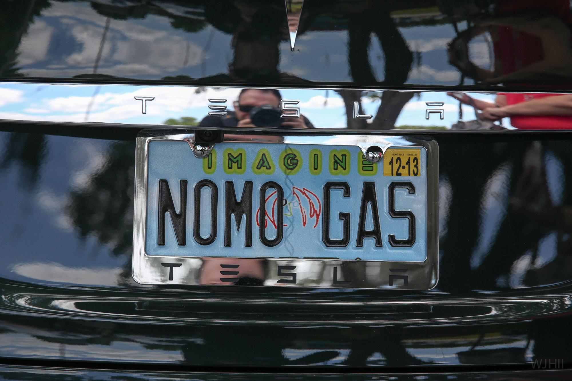 TeslaMotorsClub_Tampa_28APR13_0059.jpg