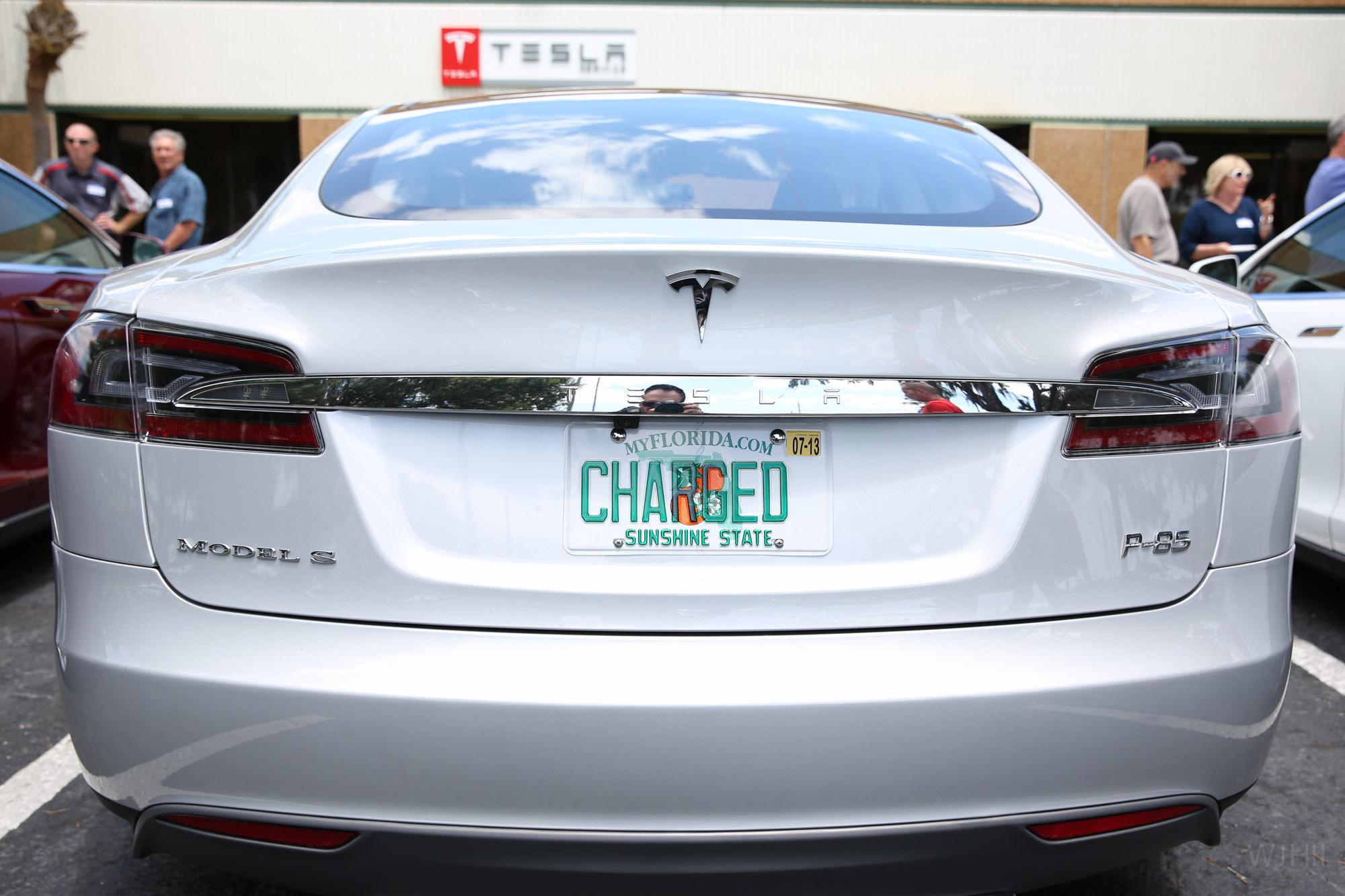 TeslaMotorsClub_Tampa_28APR13_0063.jpg