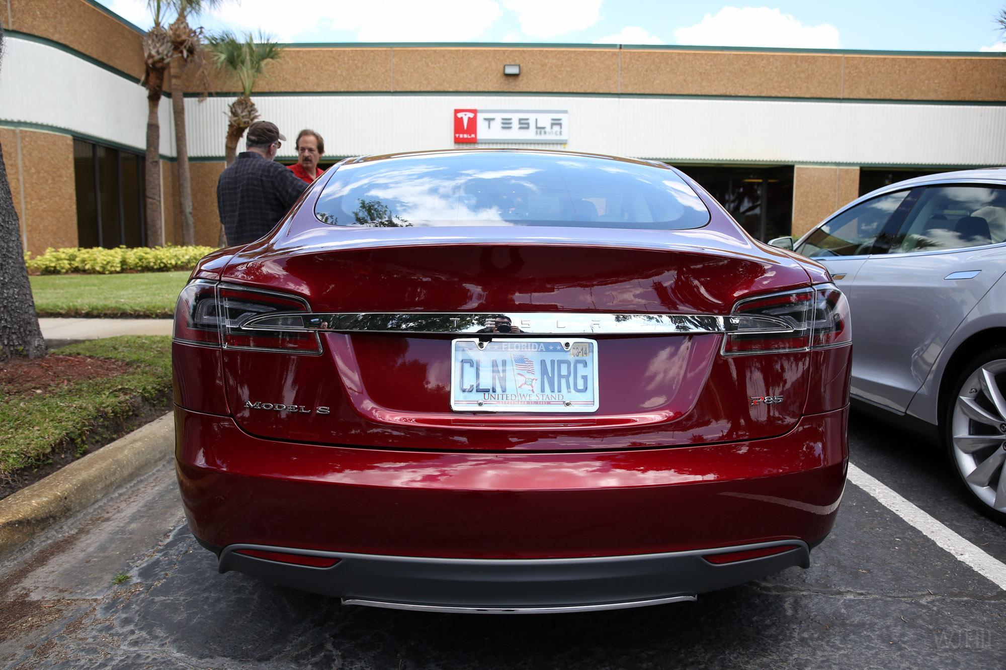 TeslaMotorsClub_Tampa_28APR13_0064.jpg