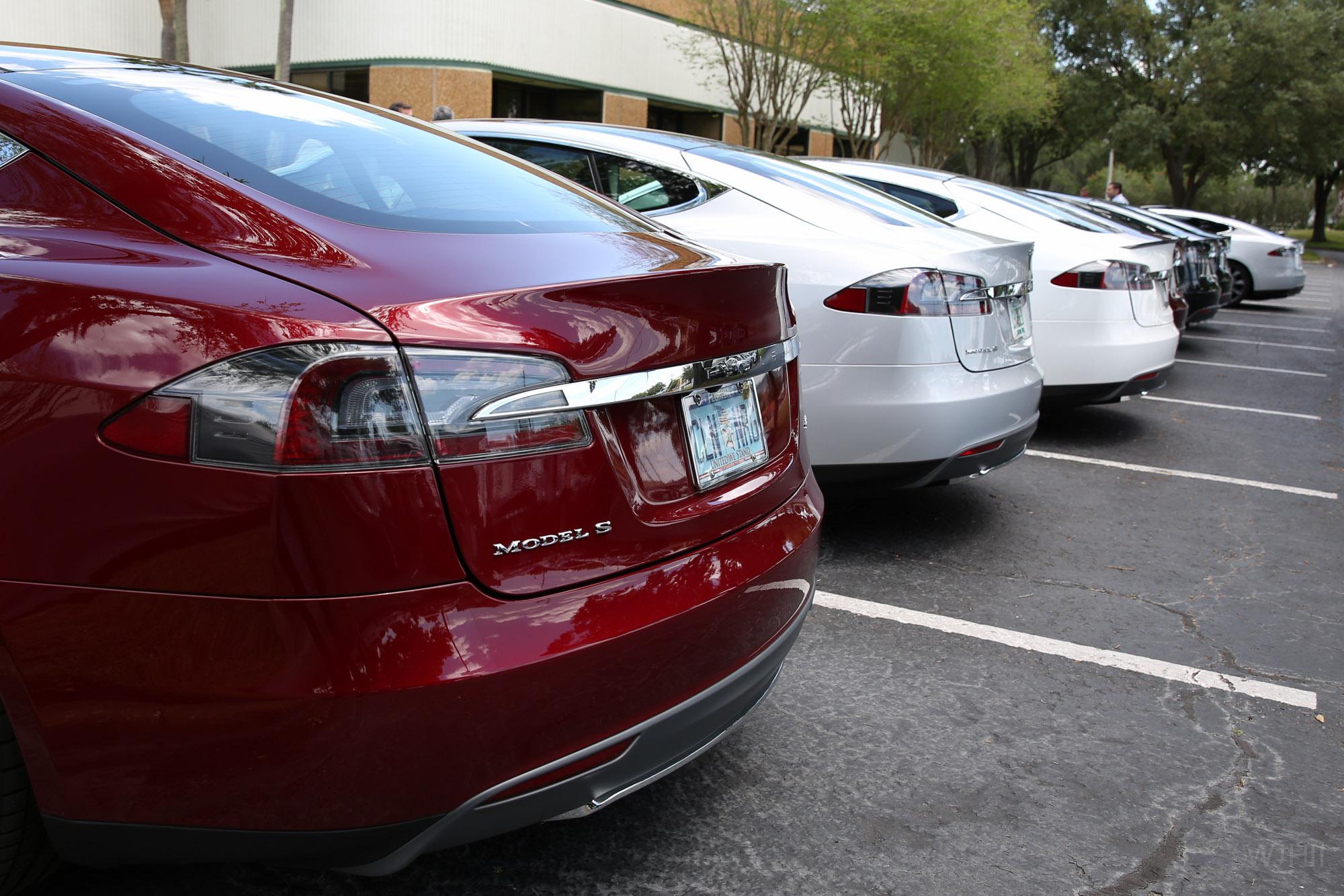 TeslaMotorsClub_Tampa_28APR13_0065.jpg