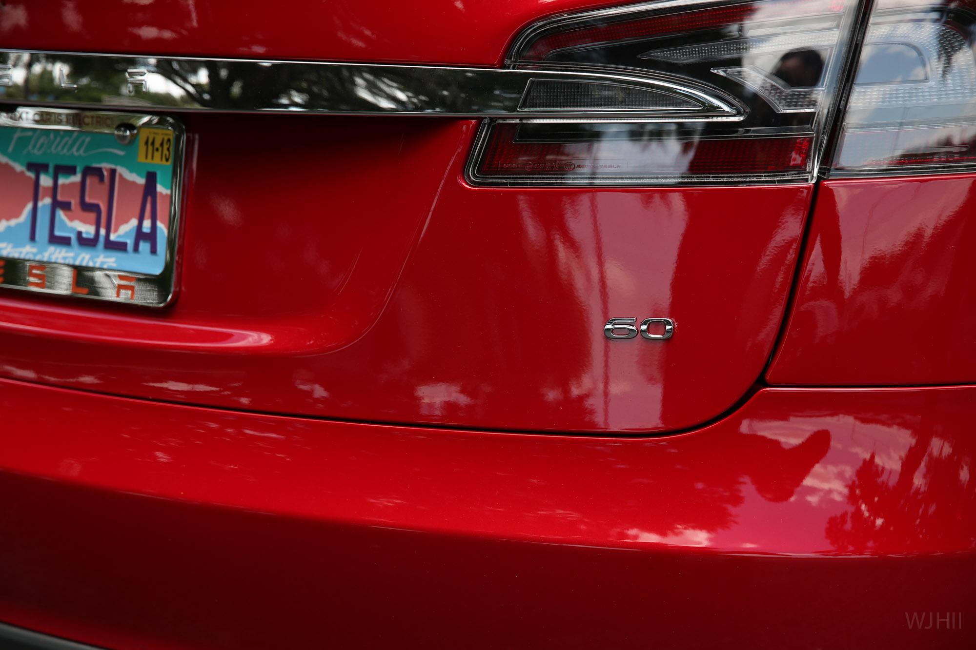 TeslaMotorsClub_Tampa_28APR13_0066.jpg
