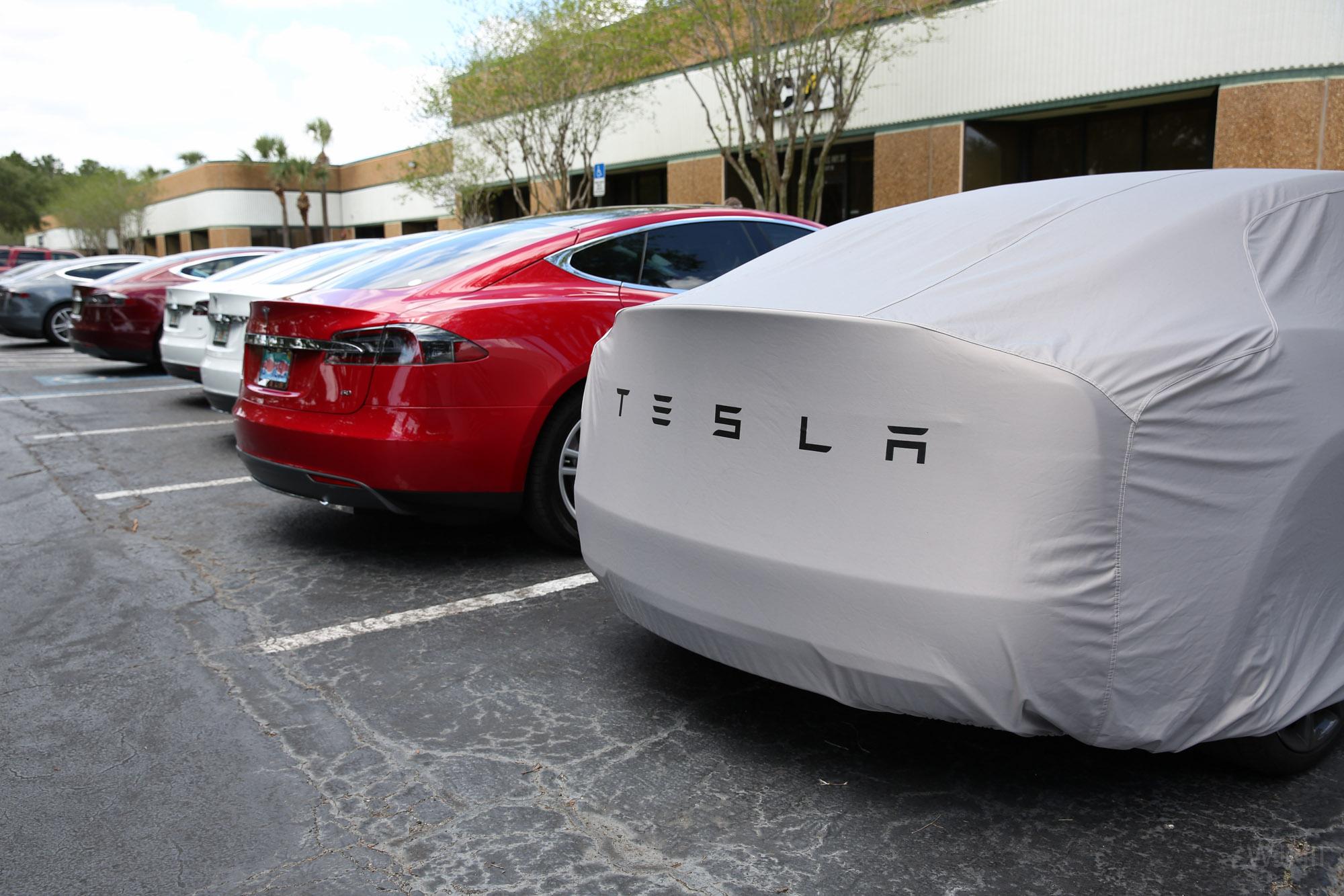 TeslaMotorsClub_Tampa_28APR13_0069.jpg