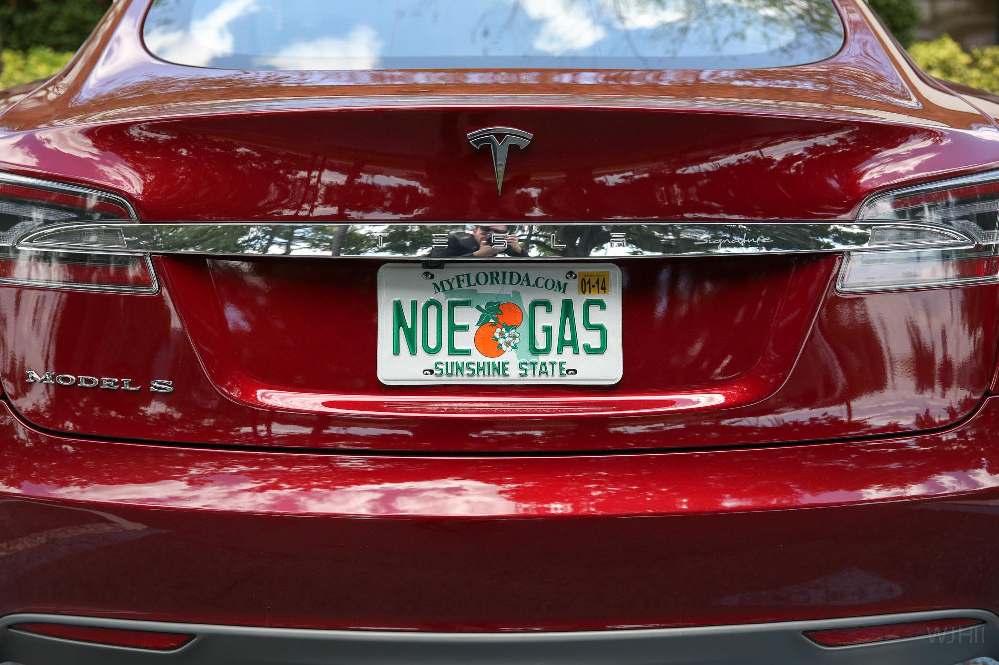 TeslaMotorsClub_Tampa_28APR13_0072.jpg
