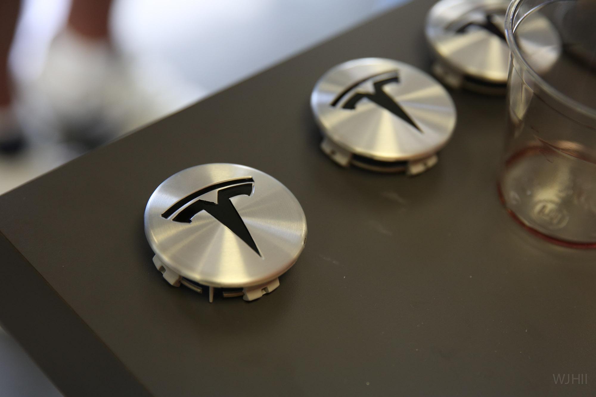 TeslaMotorsClub_Tampa_28APR13_0082.jpg