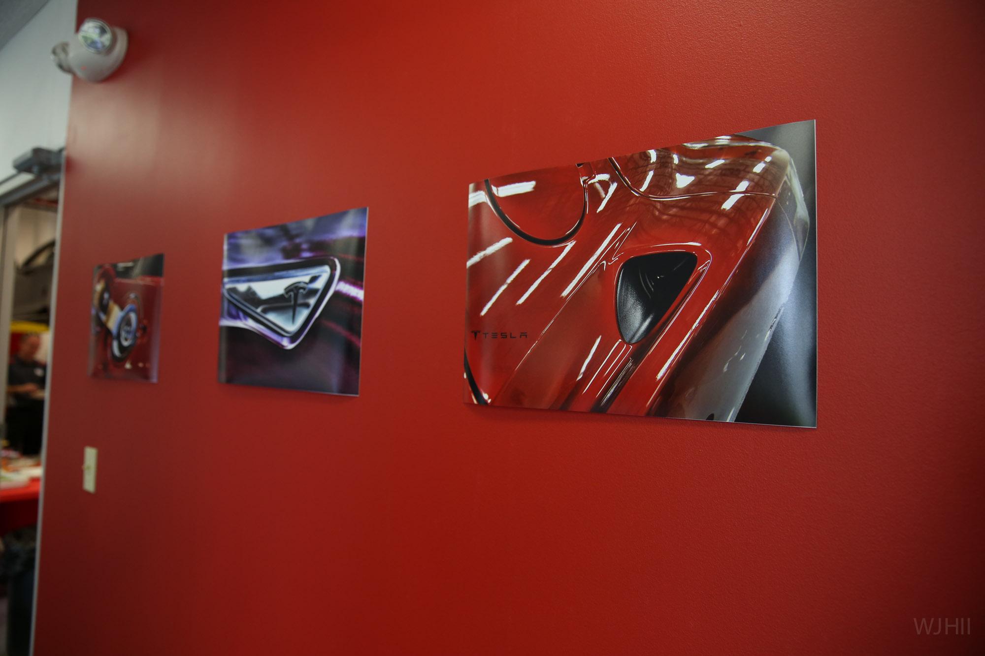 TeslaMotorsClub_Tampa_28APR13_0097.jpg