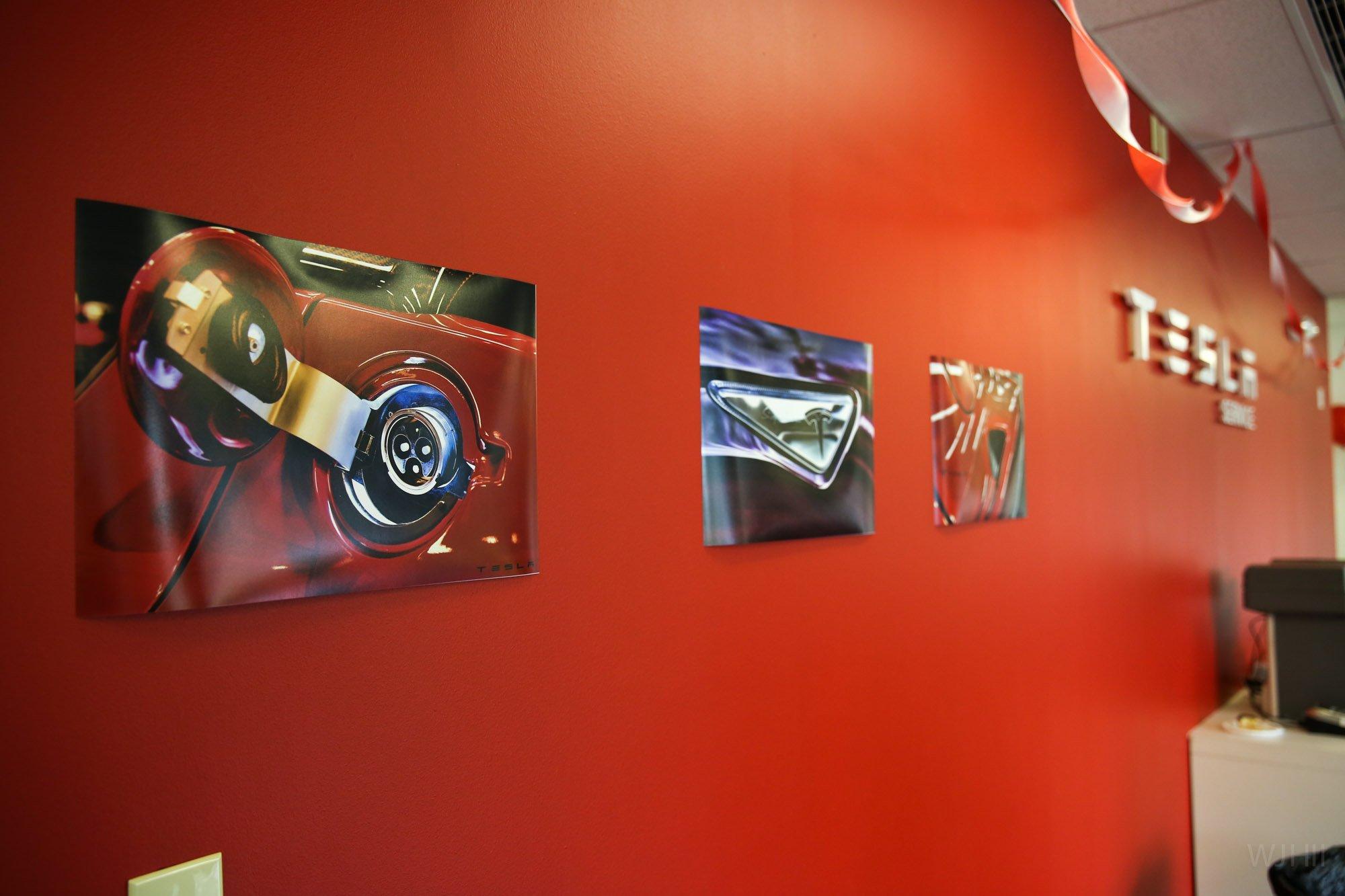 TeslaMotorsClub_Tampa_28APR13_0098.jpg