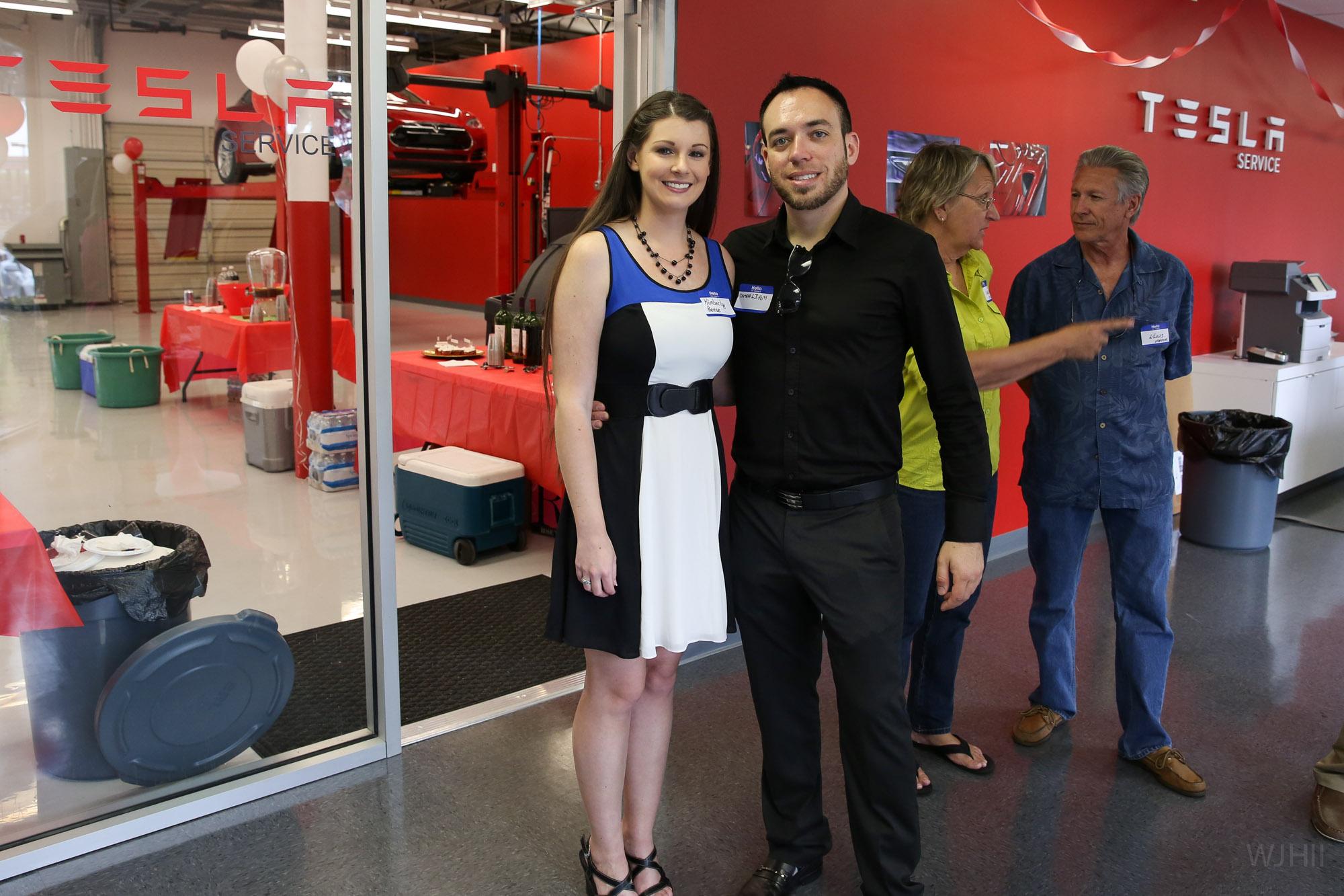 TeslaMotorsClub_Tampa_28APR13_0113.jpg