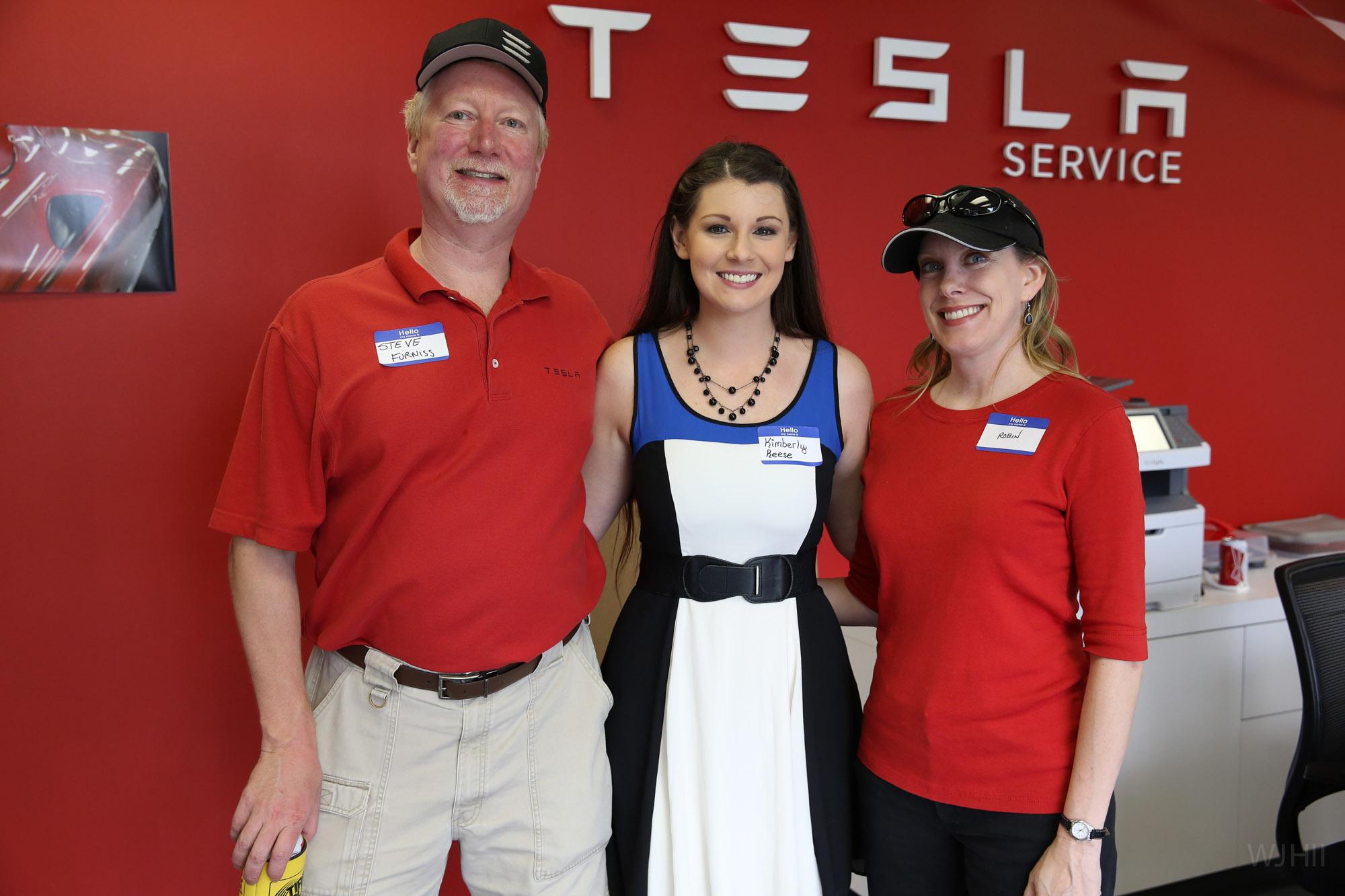 TeslaMotorsClub_Tampa_28APR13_0122.jpg