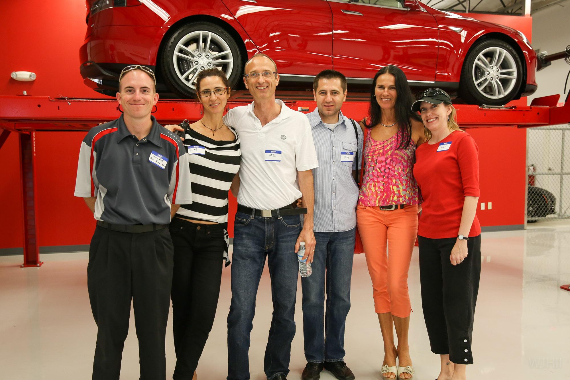 TeslaMotorsClub_Tampa_28APR13_0131.jpg