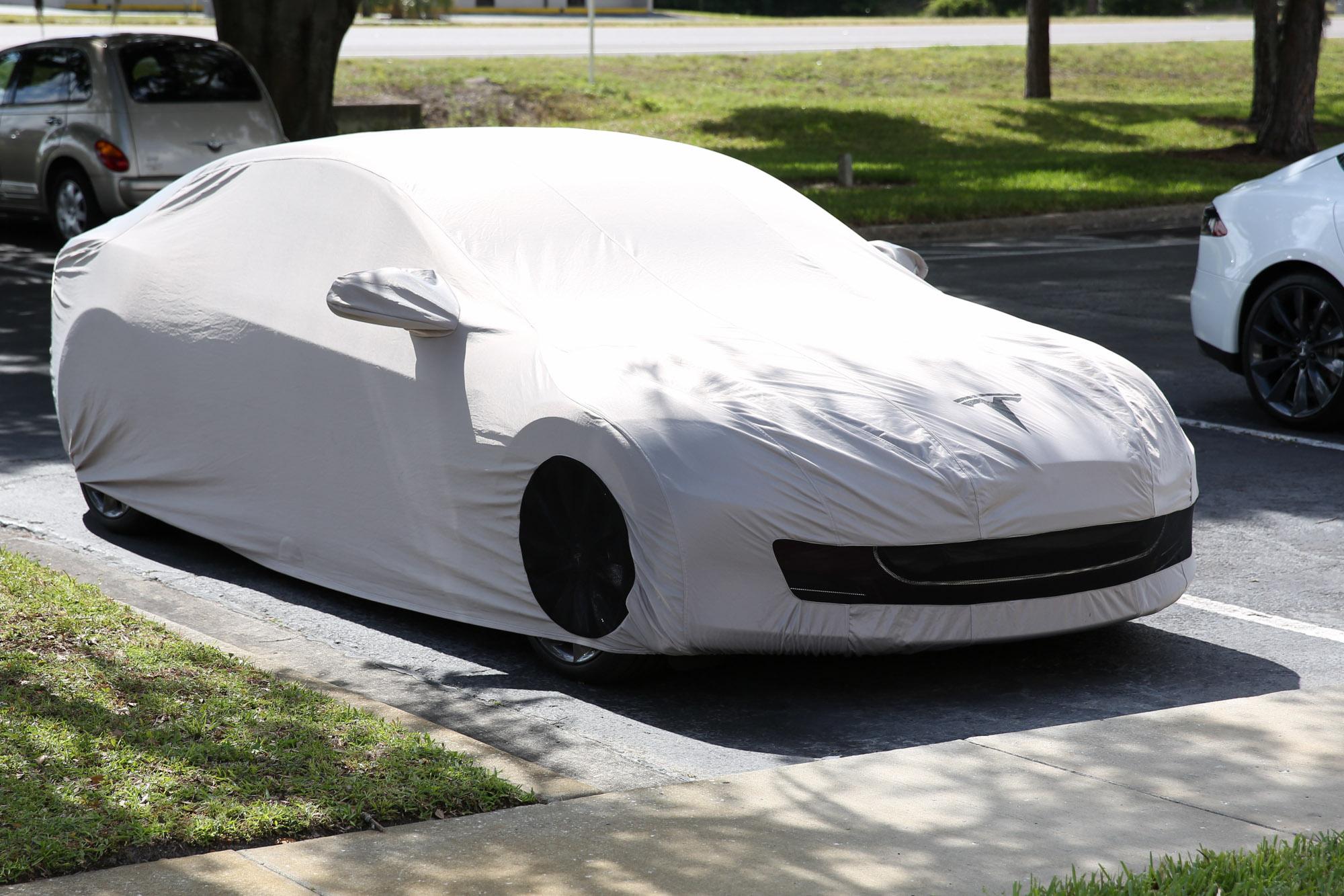 TeslaMotorsClub_Tampa_28APR13_0141.jpg