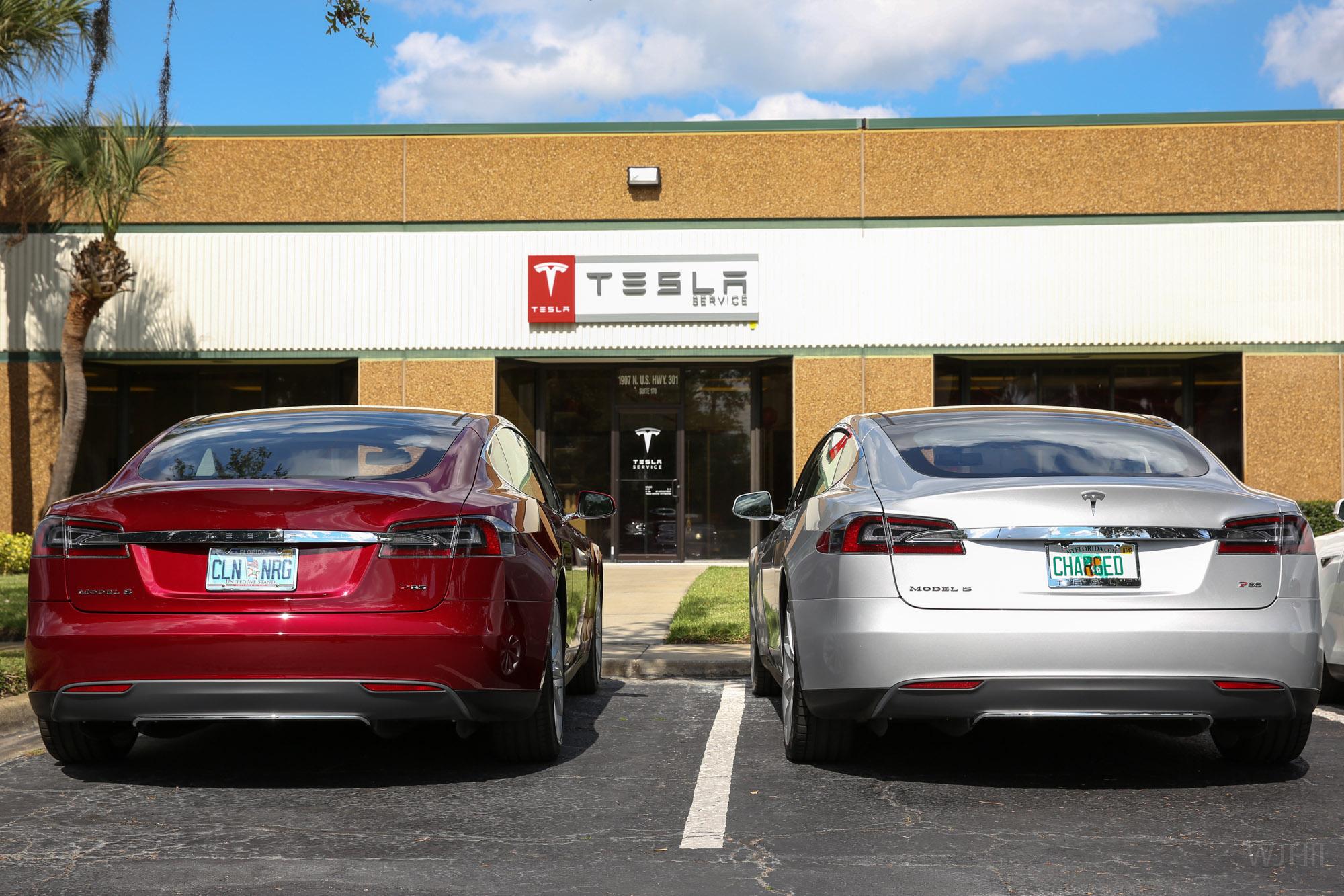 TeslaMotorsClub_Tampa_28APR13_0145.jpg