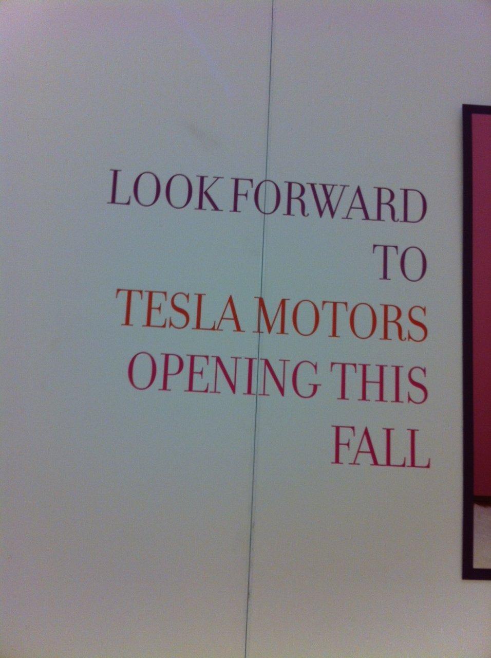 TeslaNatickComingSoon.JPG