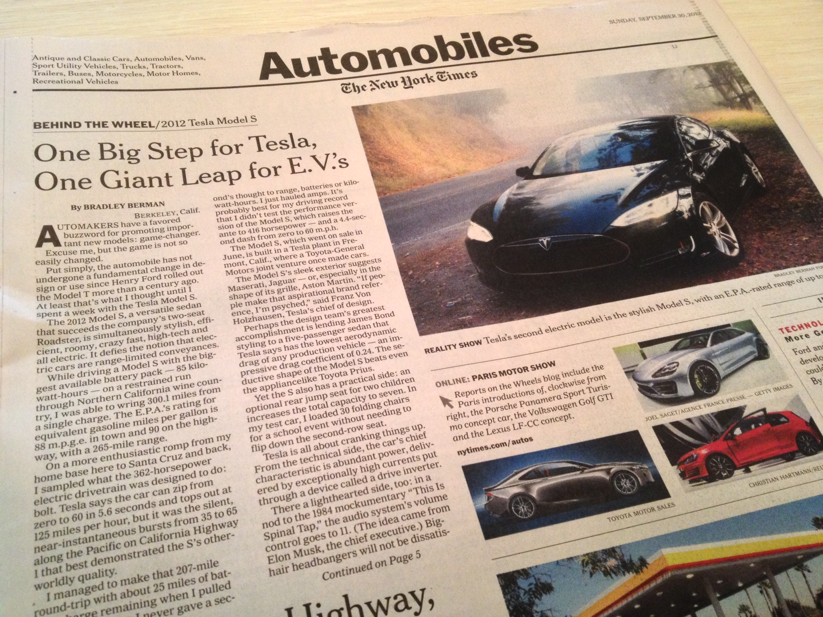 TeslaNewYorkTimesArticle.JPG