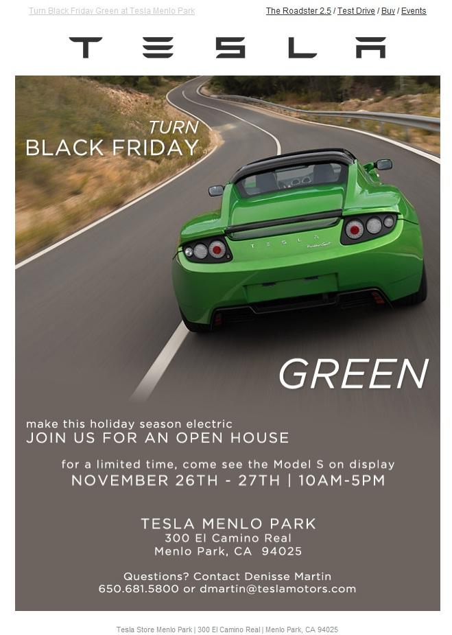 TeslaOpenHouse.jpg