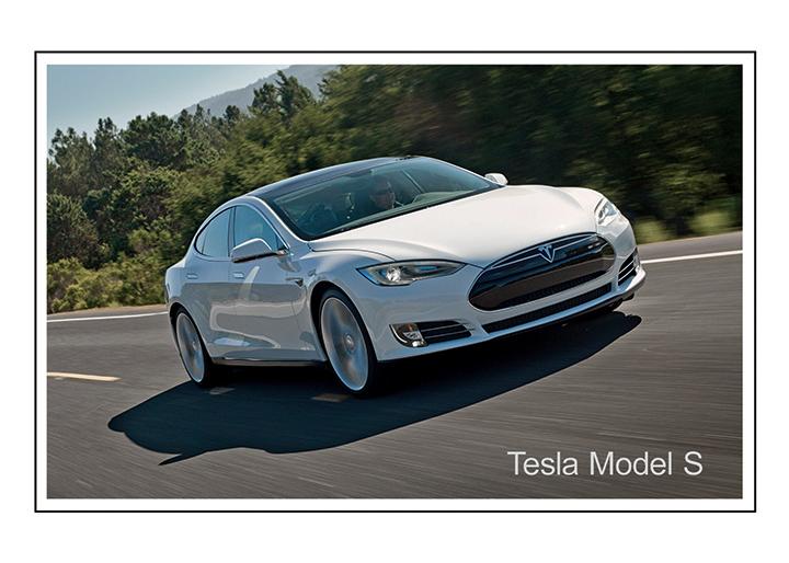 TeslaPCFront.jpg