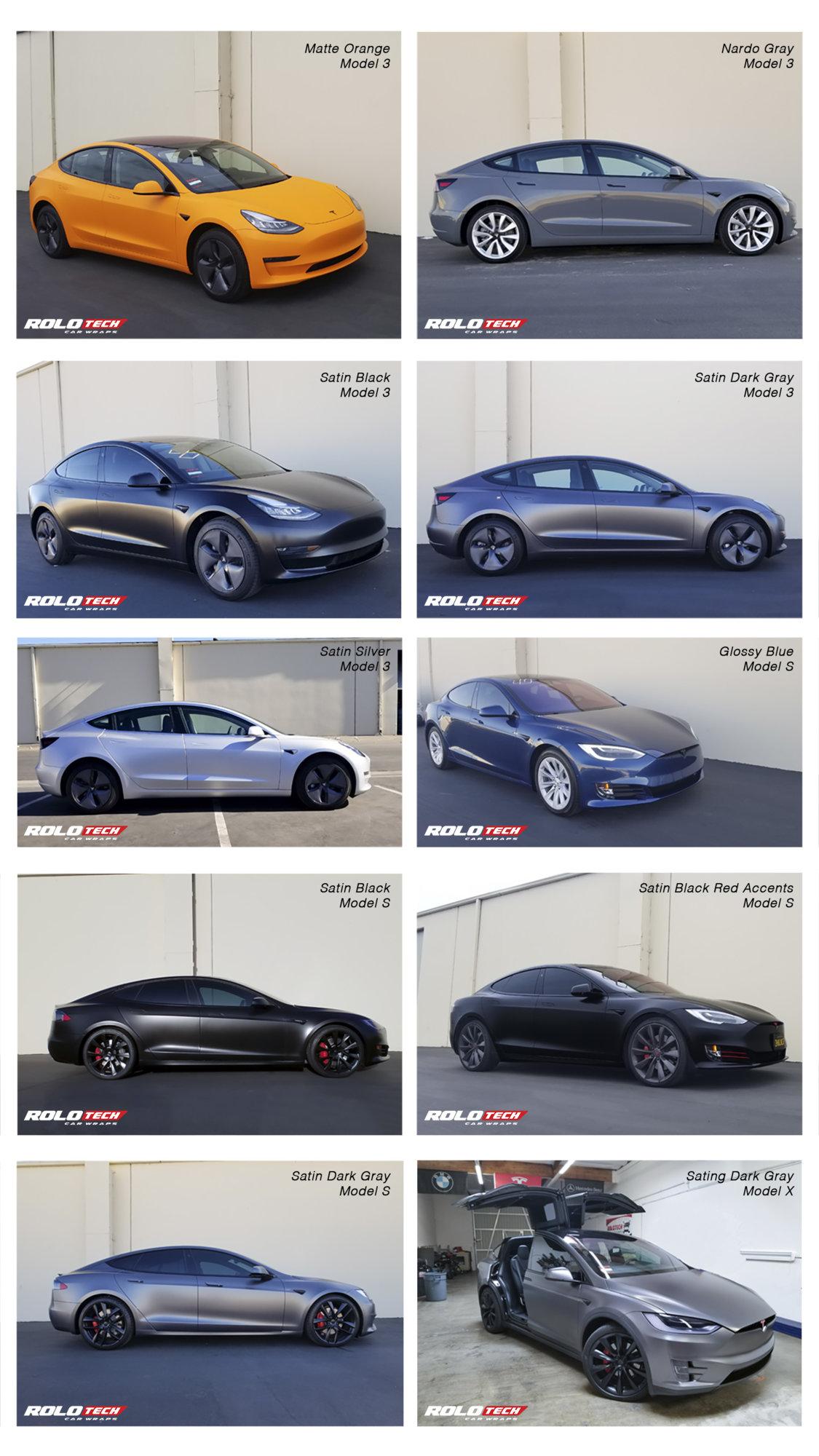 Teslas copy.jpg