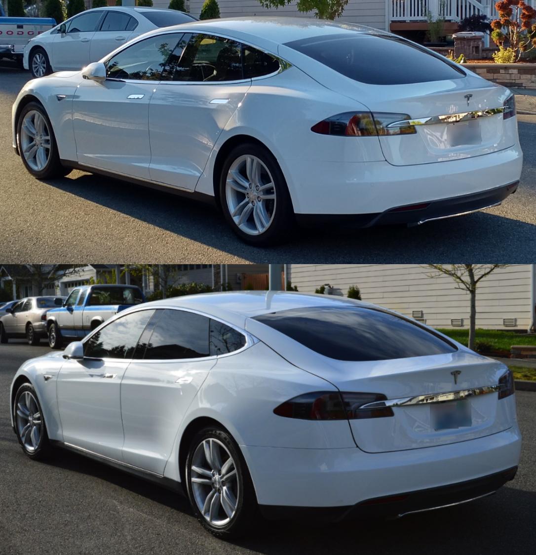 Teslas1&2.png