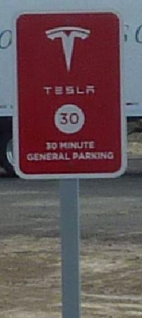TeslaSignRitzville.png