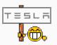 TeslaSmiley.jpg