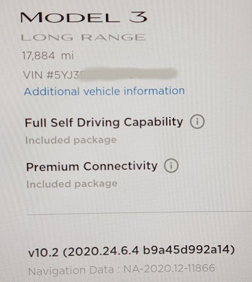 TeslaSoftware.jpg