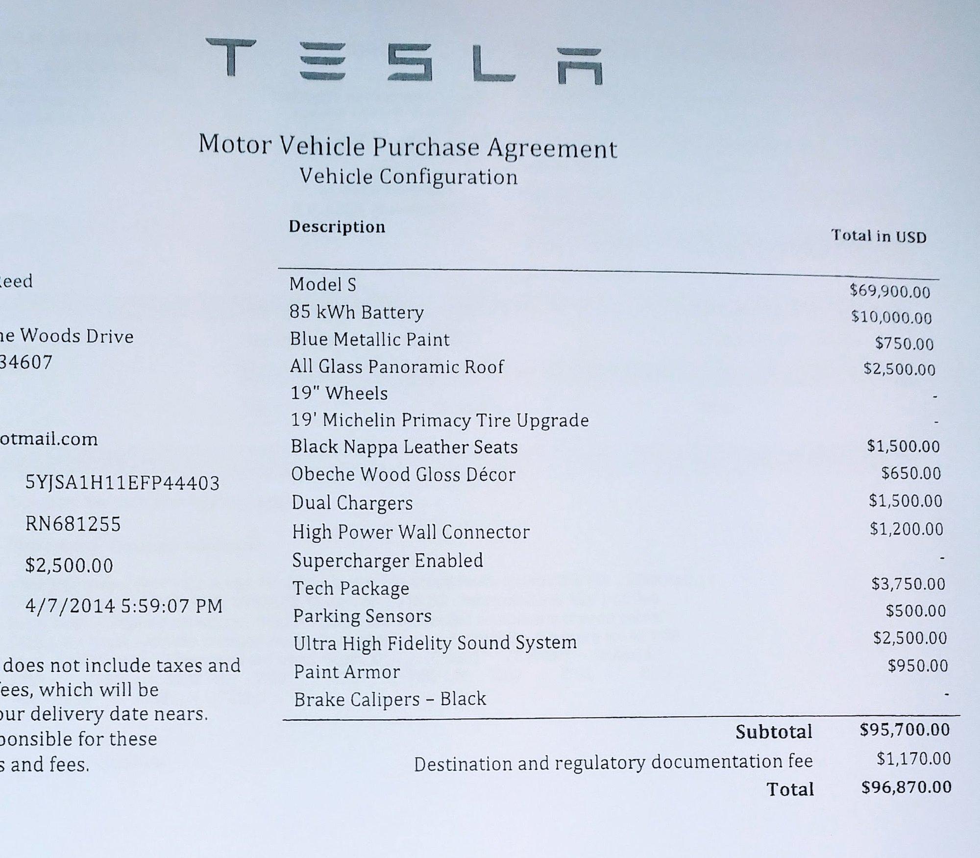 TeslaSticker.jpg