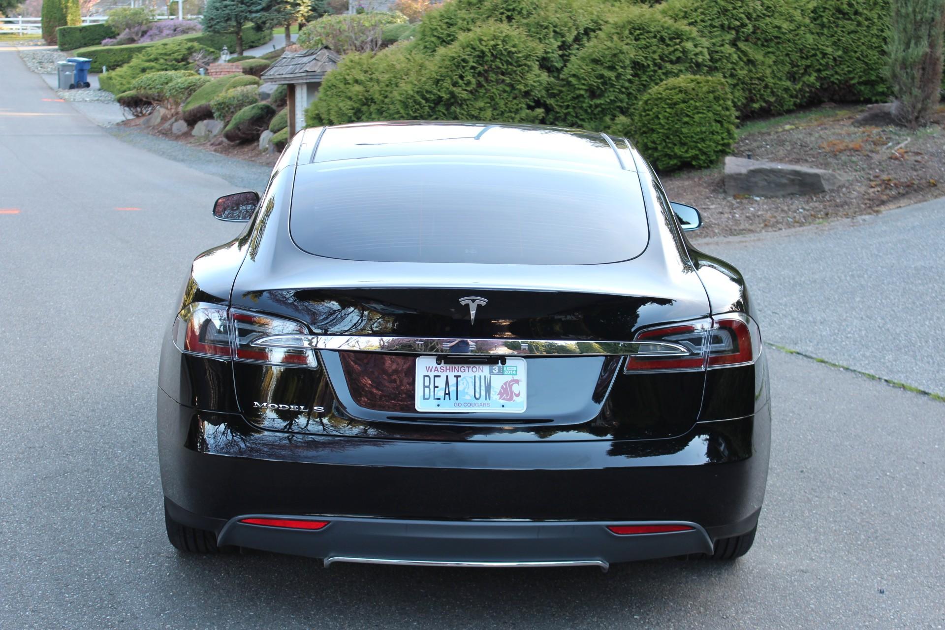 Teslatint3.jpg