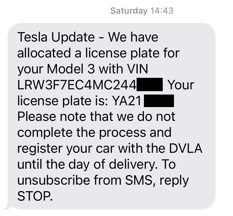 Teslatxt (2).jpg