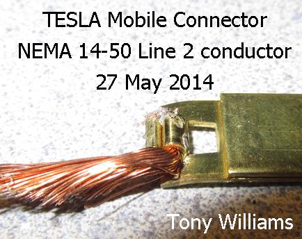 TeslaUMC1450cutopen3.jpg
