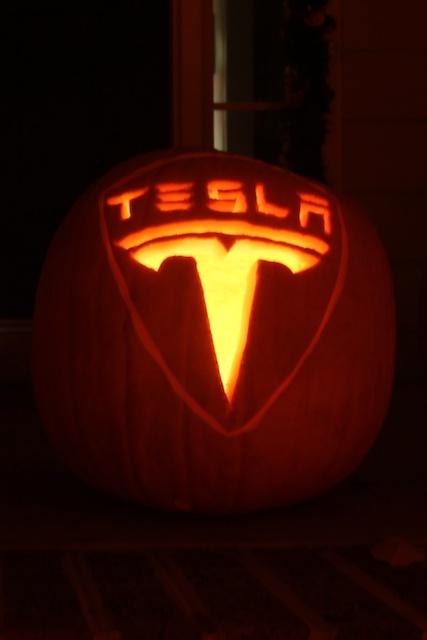 Teslaween2012.jpg