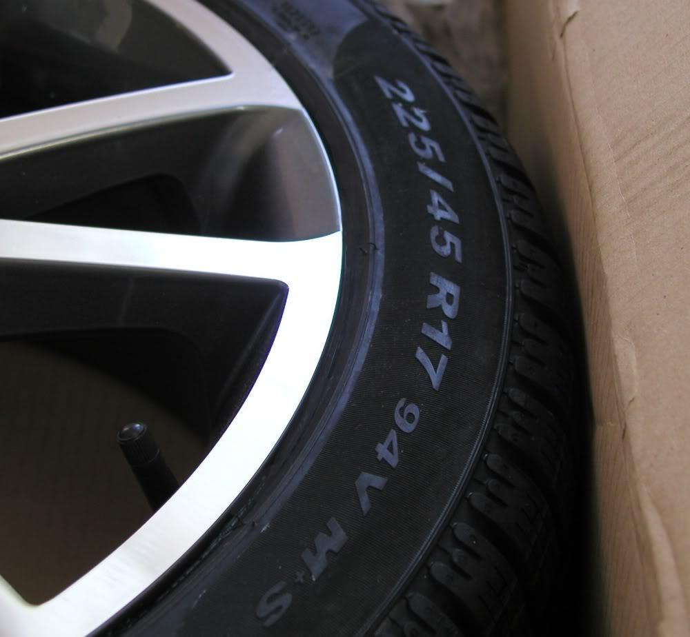 Teslawheels3.jpg