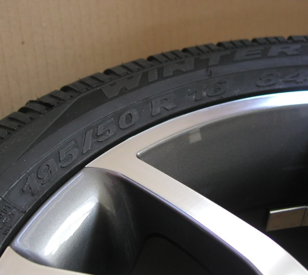 Teslawheels4.jpg