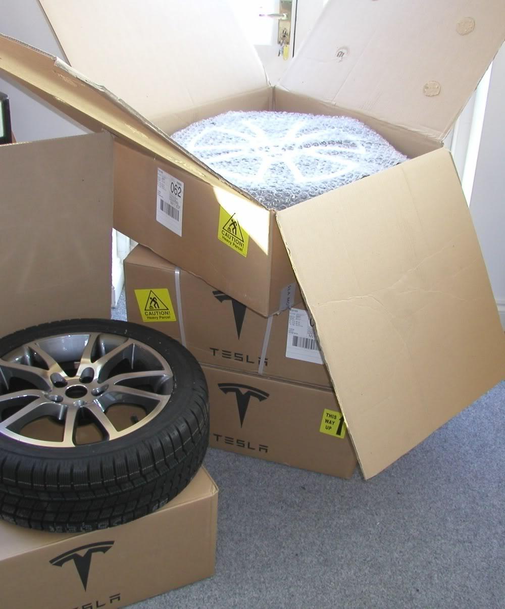 Teslawheels5.jpg