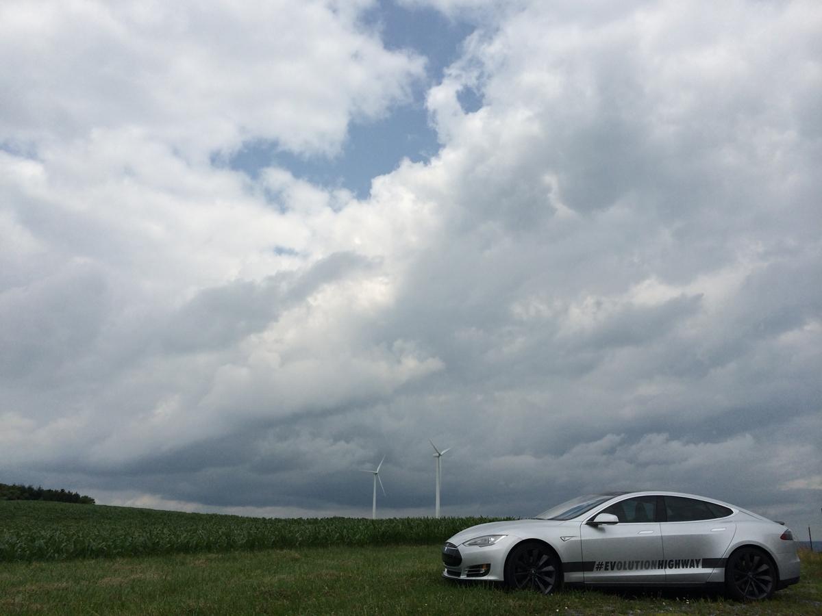 TeslaWindTurbines.jpg