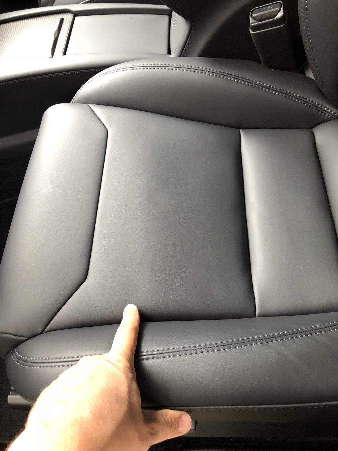 test_seat.jpeg