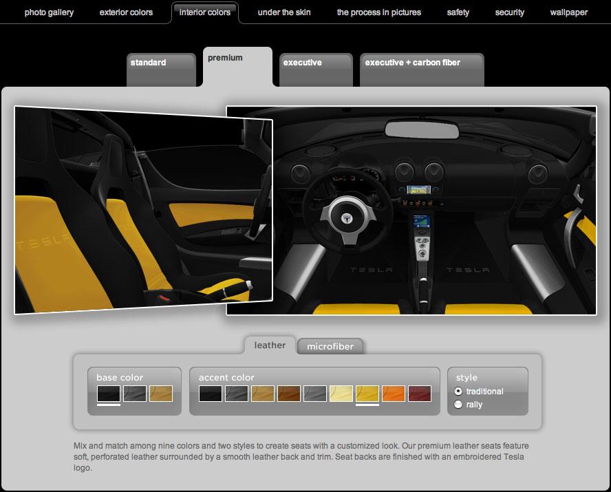 Testa-interior-base.jpg