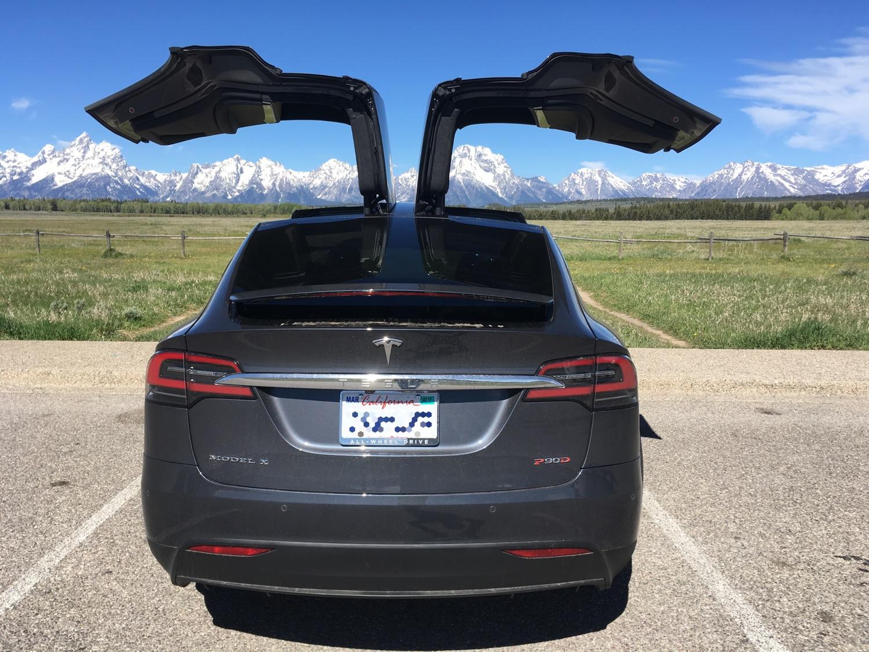 Teton View.jpg