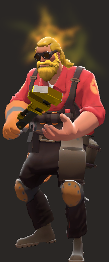 tf2-wrench.png