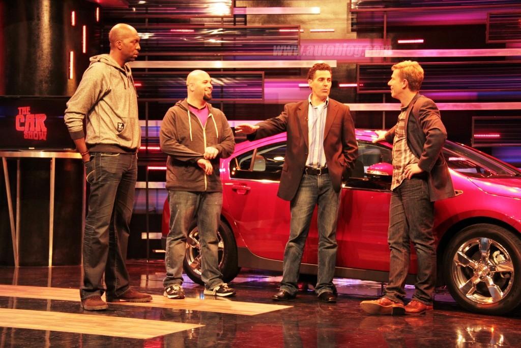 the-car-show.jpg