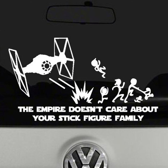 The-Empire-Doesnt-Care-About-Your-Stick-Figure-Family-Vinyl-Decal-Sticker.jpg