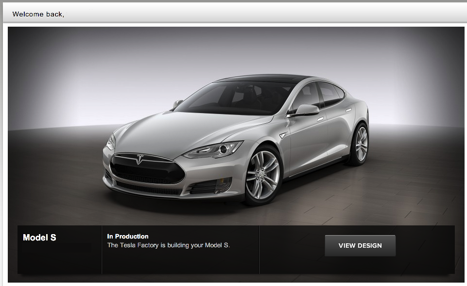 The Tesla Factory is building your Model S_50p.png
