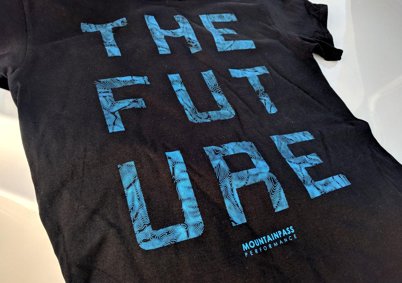 TheFuture_Tee.jpg
