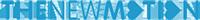 thenewmotion-logo.png