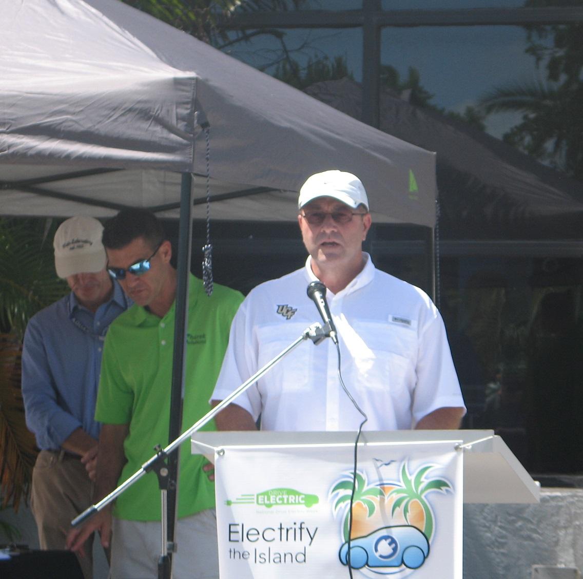 Thomas Harmer Sarasota County Administrator.jpg
