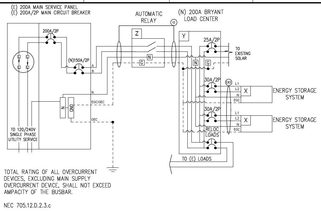three-line-diagram.JPG